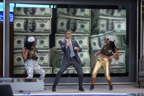 money-monster_mat1