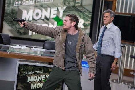 money-monster_mat3