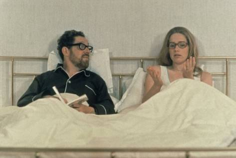 (Scener ur ett Äktenskap, 1973)