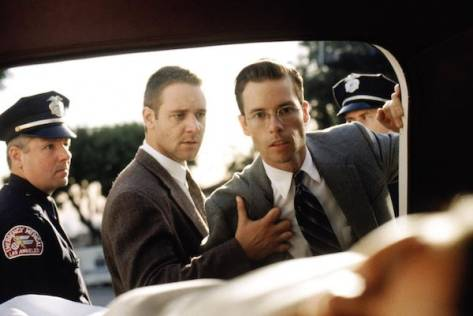 (L.A. Confidential, 1997)