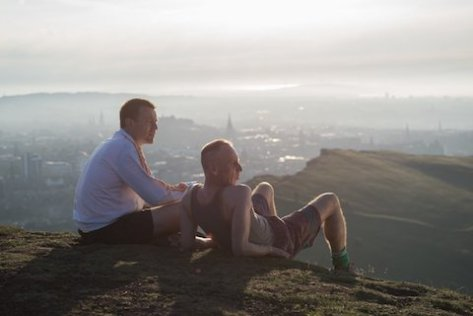 blogib_T2-trainspotting_mat3