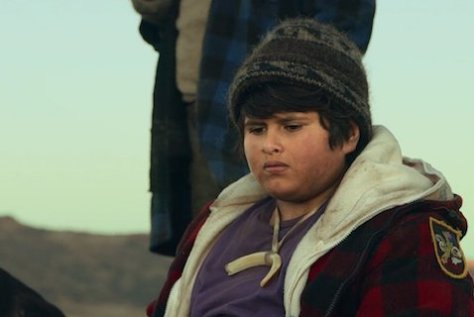 blogib_hunt-for-the-wilderpeople_mat1