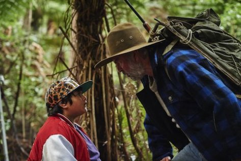 blogib_hunt-for-the-wilderpeople_mat2