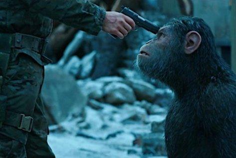 blogib_planeta-dos-macacos-a-guerra_mat4