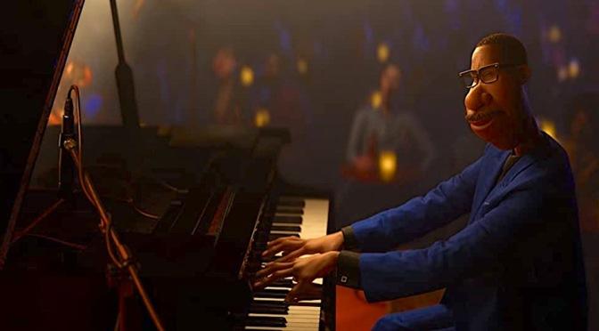 """Com """"Soul"""", a Pixar garante o título de campeã da animação"""
