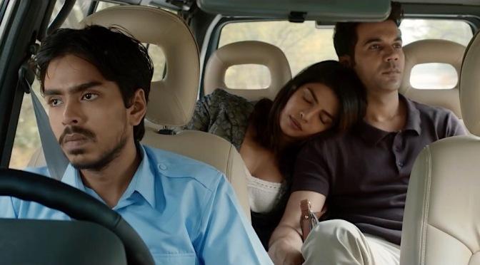 """""""O Tigre Branco"""": o """"Parasita"""" deste ano é indiano, e está na Netflix"""