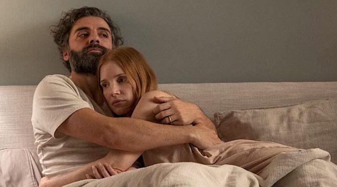 """""""Cenas de um Casamento"""": Todos querem ser Bergman, difícil é conseguir…"""